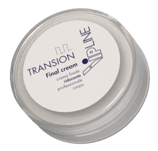Transion cosmetic product for the VIP devices